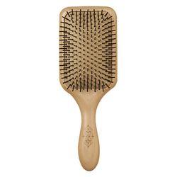 Cepillo pelo