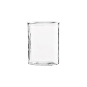 jarrn cristal