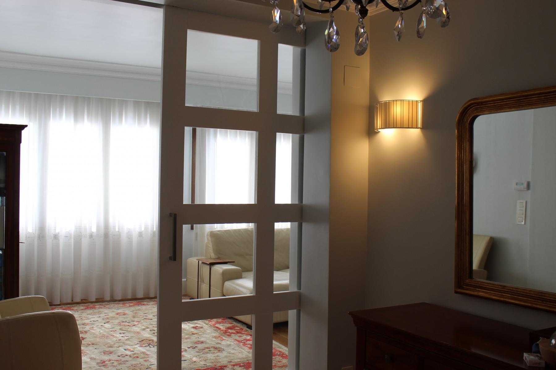 Reformar Casa Antigua Simple Casa Antigua Para Reformar Ventas  ~ Cuanto Cuesta Reformar Una Casa Vieja